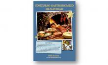 Concurso Gastronómico de Navidad